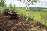 Snake Trail
