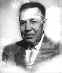 Richard J. Dorer.