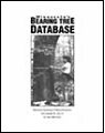 A Guide to the Bearing Tree database.
