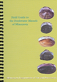 Picture of the cover for the Field Guide