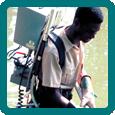 Fisheries Management