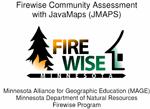jmpas logo