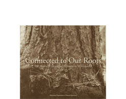 Connected to Our Roots book