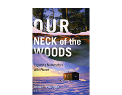 Our Neck of the Woods Book