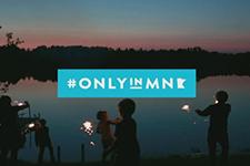 #OnlyInMN