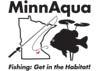 Logo for Minn Aqua