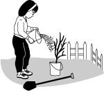 image of planting