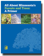 cover of Primer
