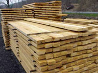 approved DNR firewood