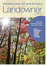 CP-PMOP book cover