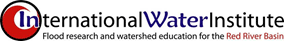 International Waters Institute Logo