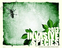 Invasive Species Calendar Thumbnail