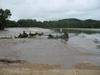 General Flooding