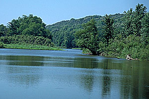 Image of Minnesota Valley State Park