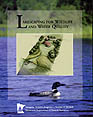Lakescaping for Wildlife and Water Quality book
