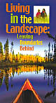 Living in the Landscape: Leaving Boundaries Behind video