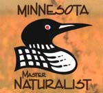 minnesota master naturalist logo