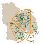 image:Landscape plan