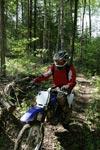Motocross Trail
