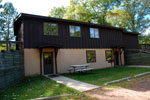 Photo of Guesthouse #2 at St Croix State Park