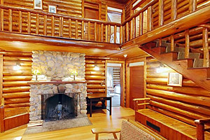 http://images.dnr.state.mn.us/destinations/state_parks/virtual_tours/itasca/thumbs/clubhouse_interior.jpg