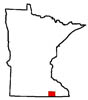 mower county
