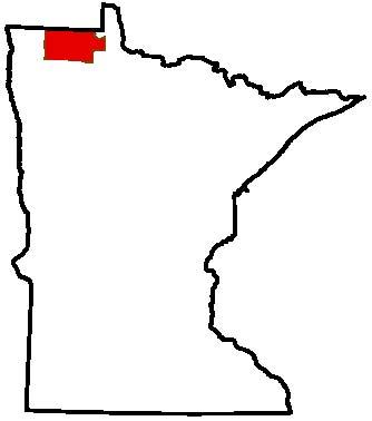 Roseau County