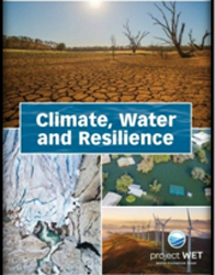 climate-water-resiliance cover
