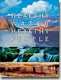 Healthy Water Healthy People guide image