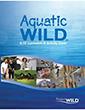 aquatic wild cover