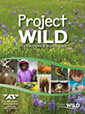 project wild cover