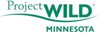 Minnesota Project WILD logo