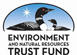 image: Minnesota Environment and Natural Resources Trust Fund logo