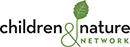childer and nature network logo
