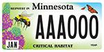 license plate thumbnail