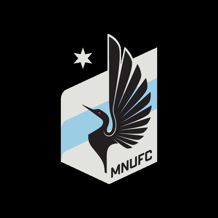 United crest