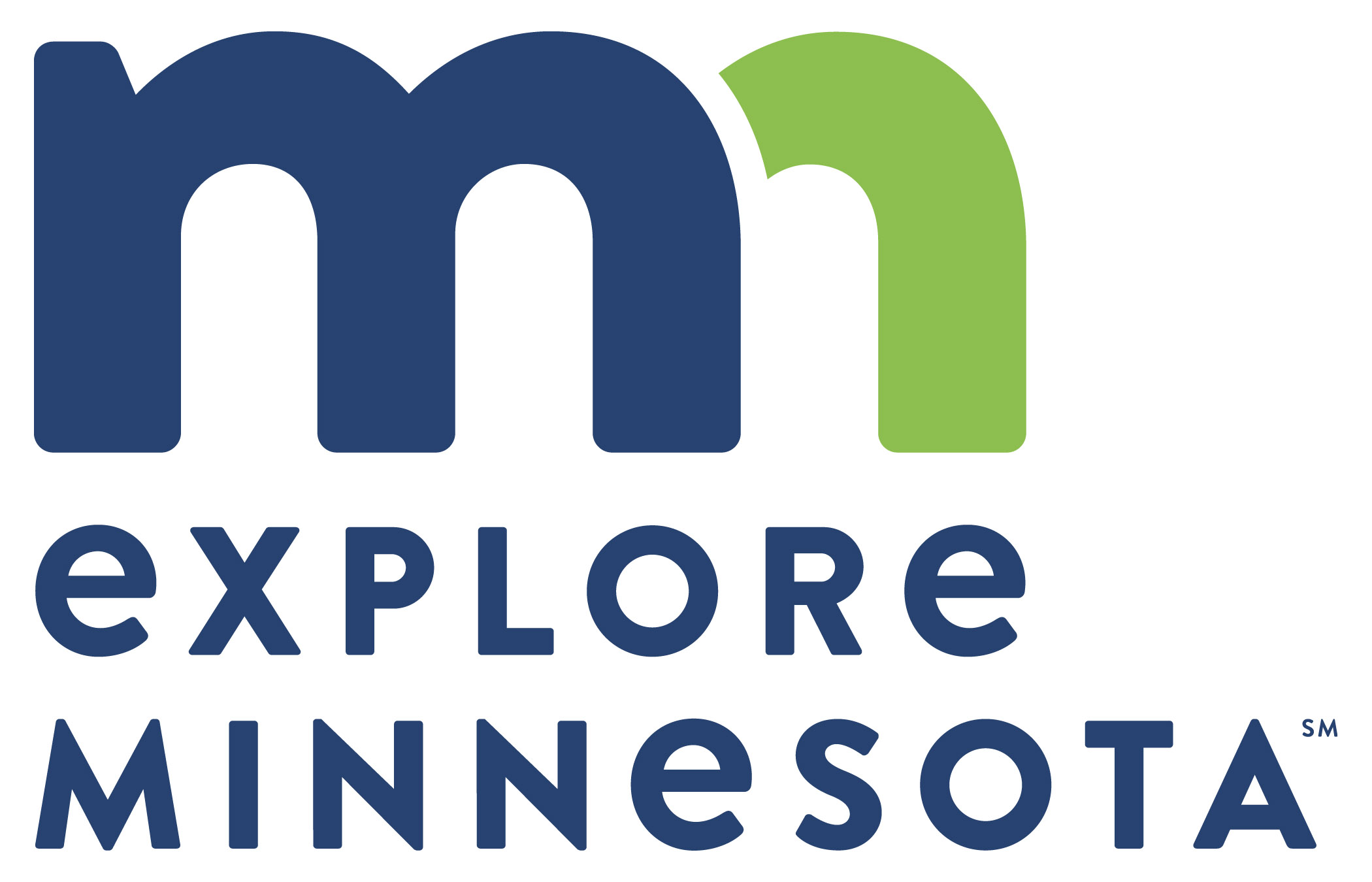 Explore Minnesota - Grouse