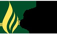 Statewide Wood Energy Team logo