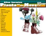 image of Alien Invasion web site