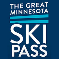 2021 state park ski pass