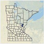 State Inset Map