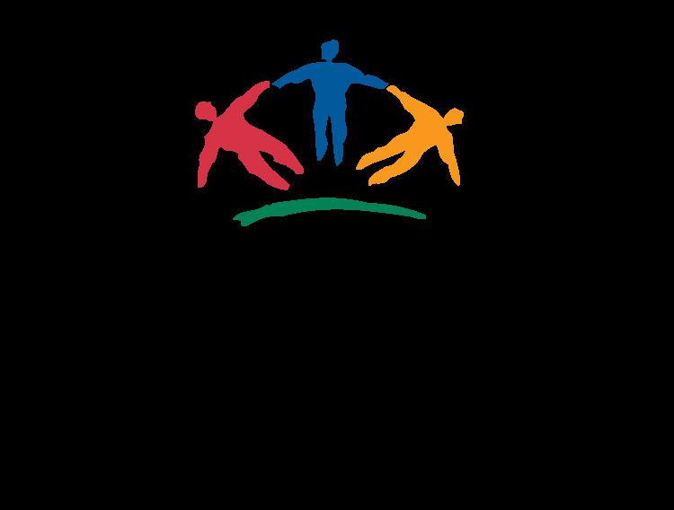 Touchstone Energy Cooperative logo