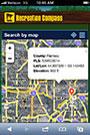 Mobile license sales thumbnail