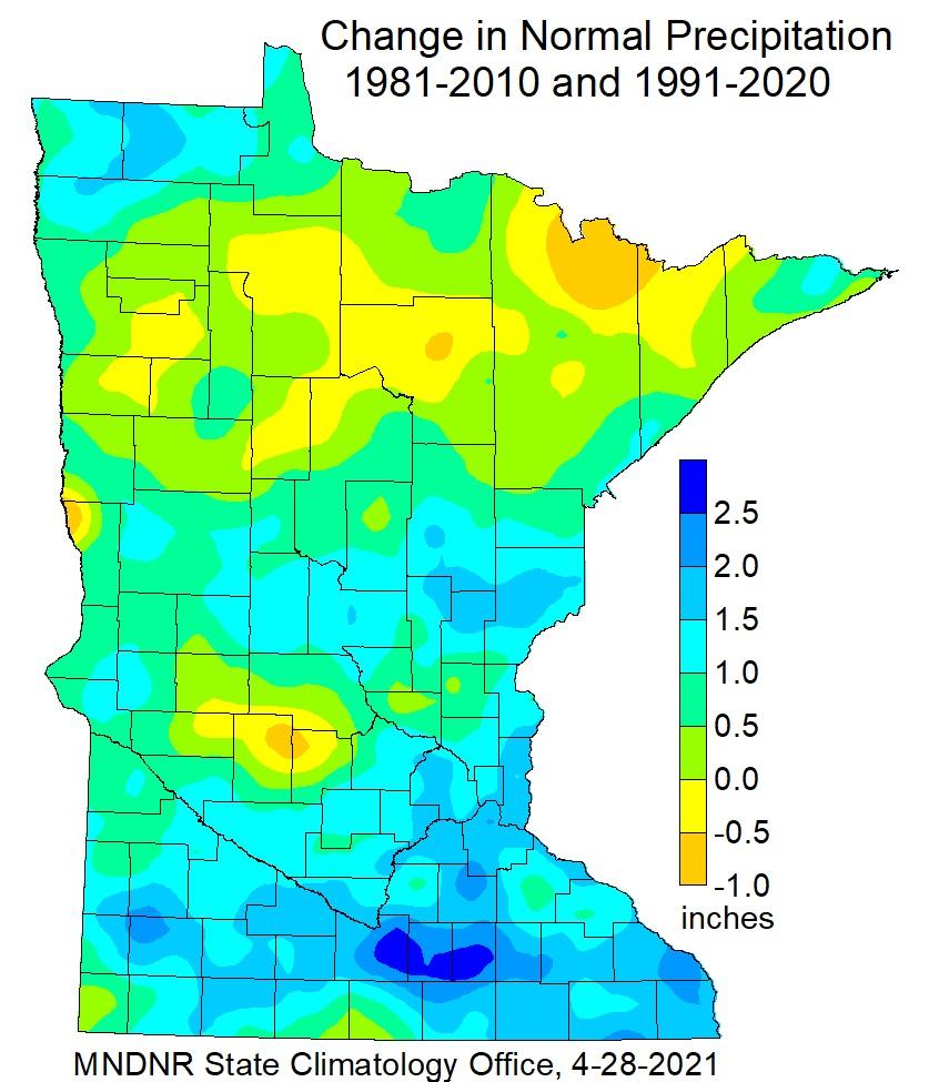 change_in_normal_precipitation_1981_2010_1991_2020