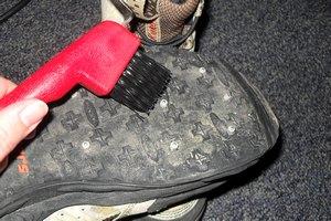 boot brush image