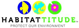 Habitatitude logo