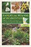 cover of pdf Noteworthy Mosses and Liverworts of Minnesota Part I