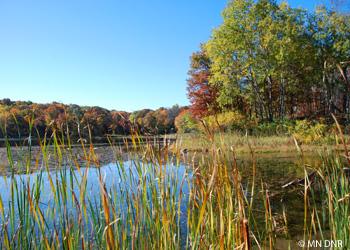 Schultz Lake