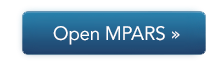 Open MPARS button