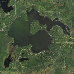 thumbnail Lake Minnewawa
